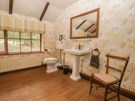 1 Cherry Tree Cottage - Lake District - 1051359 - thumbnail photo 28