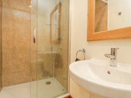 1 Cherry Tree Cottage - Lake District - 1051359 - thumbnail photo 32