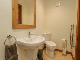 1 Cherry Tree Cottage - Lake District - 1051359 - thumbnail photo 33