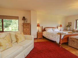 1 Cherry Tree Cottage - Lake District - 1051359 - thumbnail photo 36