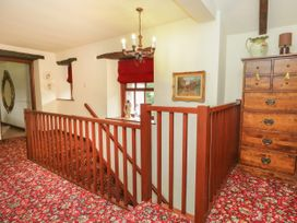 1 Cherry Tree Cottage - Lake District - 1051359 - thumbnail photo 18