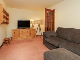1 Cherry Tree Cottage - Lake District - 1051359 - thumbnail photo 20