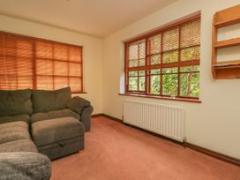1 Cherry Tree Cottage - Lake District - 1051359 - thumbnail photo 21