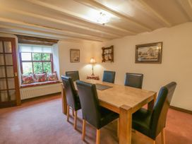 1 Cherry Tree Cottage - Lake District - 1051359 - thumbnail photo 16