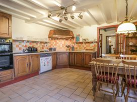1 Cherry Tree Cottage - Lake District - 1051359 - thumbnail photo 9