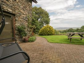 1 Cherry Tree Cottage - Lake District - 1051359 - thumbnail photo 39