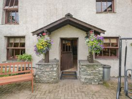 1 Cherry Tree Cottage - Lake District - 1051359 - thumbnail photo 3