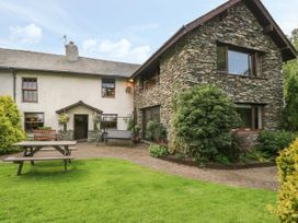 1 Cherry Tree Cottage - Lake District - 1051359 - thumbnail photo 1