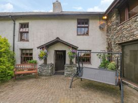 1 Cherry Tree Cottage - Lake District - 1051359 - thumbnail photo 2