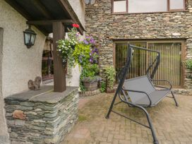 1 Cherry Tree Cottage - Lake District - 1051359 - thumbnail photo 40
