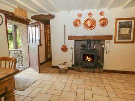 1 Cherry Tree Cottage - Lake District - 1051359 - thumbnail photo 11
