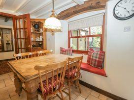 1 Cherry Tree Cottage - Lake District - 1051359 - thumbnail photo 8