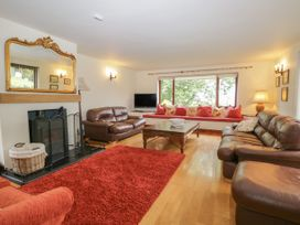 1 Cherry Tree Cottage - Lake District - 1051359 - thumbnail photo 4