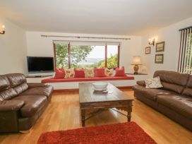 1 Cherry Tree Cottage - Lake District - 1051359 - thumbnail photo 5