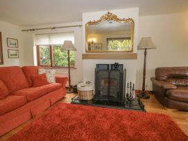 1 Cherry Tree Cottage - Lake District - 1051359 - thumbnail photo 6