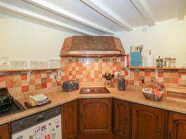 1 Cherry Tree Cottage - Lake District - 1051359 - thumbnail photo 10