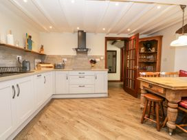 1 Cherry Tree Cottage - Lake District - 1051359 - thumbnail photo 12