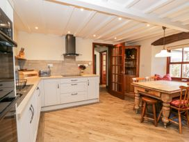 1 Cherry Tree Cottage - Lake District - 1051359 - thumbnail photo 13