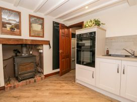 1 Cherry Tree Cottage - Lake District - 1051359 - thumbnail photo 14
