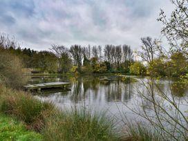Lady Pond Retreat - Peak District - 1051369 - thumbnail photo 33