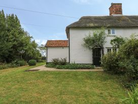 Sparrow Cottage - Suffolk & Essex - 1051370 - thumbnail photo 17