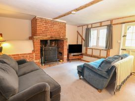 Sparrow Cottage - Suffolk & Essex - 1051370 - thumbnail photo 3