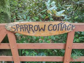 Sparrow Cottage - Suffolk & Essex - 1051370 - thumbnail photo 19