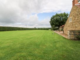 Common End Farmhouse - Whitby & North Yorkshire - 1051385 - thumbnail photo 42