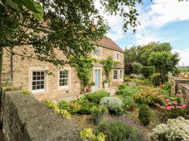 Common End Farmhouse - Whitby & North Yorkshire - 1051385 - thumbnail photo 3