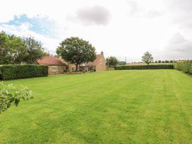 Common End Farmhouse - Whitby & North Yorkshire - 1051385 - thumbnail photo 43