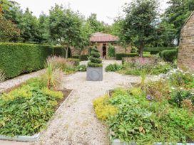 Common End Farmhouse - Whitby & North Yorkshire - 1051385 - thumbnail photo 44
