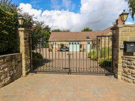 Common End Farmhouse - Whitby & North Yorkshire - 1051385 - thumbnail photo 7