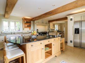 Common End Farmhouse - Whitby & North Yorkshire - 1051385 - thumbnail photo 21