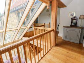 Common End Farmhouse - Whitby & North Yorkshire - 1051385 - thumbnail photo 23