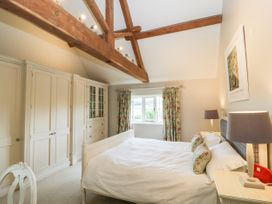 Common End Farmhouse - Whitby & North Yorkshire - 1051385 - thumbnail photo 25
