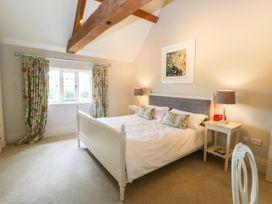 Common End Farmhouse - Whitby & North Yorkshire - 1051385 - thumbnail photo 26