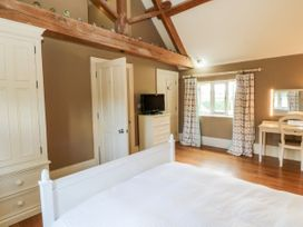 Common End Farmhouse - Whitby & North Yorkshire - 1051385 - thumbnail photo 30