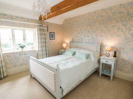 Common End Farmhouse - Whitby & North Yorkshire - 1051385 - thumbnail photo 32