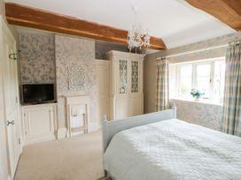 Common End Farmhouse - Whitby & North Yorkshire - 1051385 - thumbnail photo 34