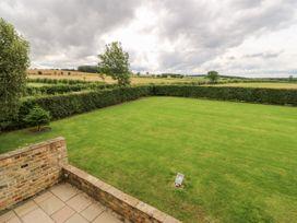 Common End Farmhouse - Whitby & North Yorkshire - 1051385 - thumbnail photo 37