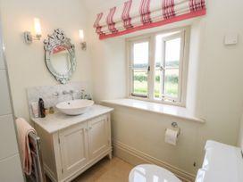 Common End Farmhouse - Whitby & North Yorkshire - 1051385 - thumbnail photo 38