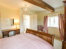 Common End Farmhouse - Whitby & North Yorkshire - 1051385 - thumbnail photo 39