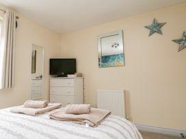 The Starfish Shack - Whitby & North Yorkshire - 1051408 - thumbnail photo 13