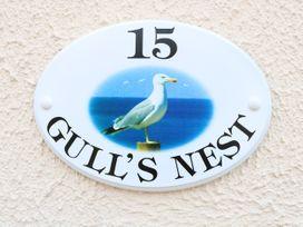 Gull's Nest - Suffolk & Essex - 1051412 - thumbnail photo 3