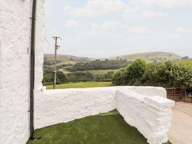 Gerdden Isa - North Wales - 1051420 - thumbnail photo 3