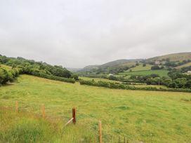 Gerdden Isa - North Wales - 1051420 - thumbnail photo 20