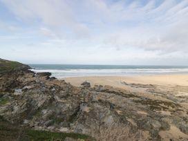 Newquay Fistral Beach View - Cornwall - 1051434 - thumbnail photo 26