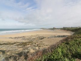 Newquay Fistral Beach View - Cornwall - 1051434 - thumbnail photo 21