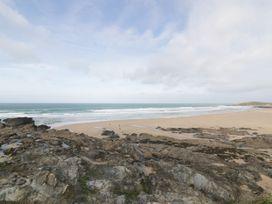 Newquay Fistral Beach View - Cornwall - 1051434 - thumbnail photo 22