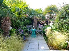 Tilly's Cottage - Somerset & Wiltshire - 1051449 - thumbnail photo 17